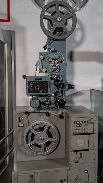 Filmgeber