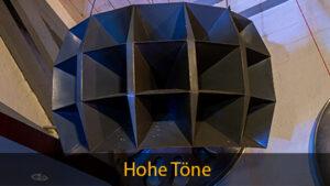 Beitragsbild Philips Hochton Horn
