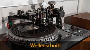 Beitragsbild Plattenschneidemaschine