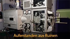 Beitragsbild Dresden D1
