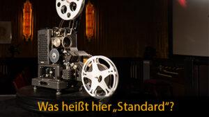 Beitragsbild Siemens Großraumprojektor