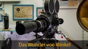 Beitragsbild Müller Kamera 35mm
