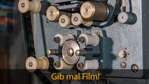 Beitragsbild Filmgeber