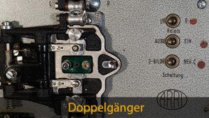 Beitragsbild Ari 16mm Kopiermaschine