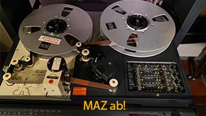 1Zoll Maz BCN 51