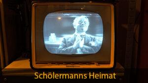 Beitragsbild Loewe Fernseher