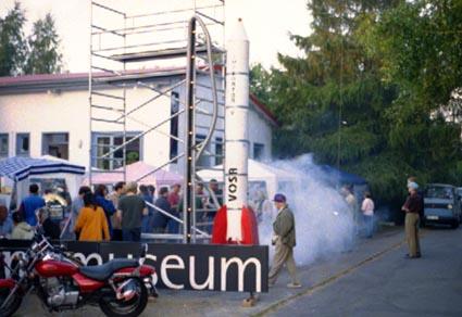 Freiluftkino-2001_08