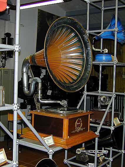 Grammophon-Ausstellung-2002_02